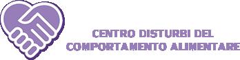 Madre Cabrini DCA Logo